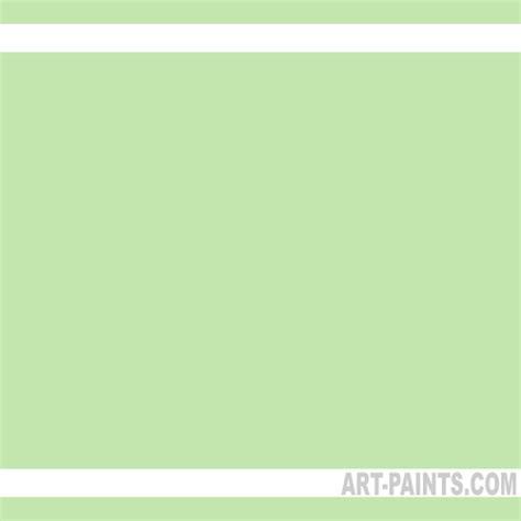 celadon green artist encaustic wax beeswax paints 01101