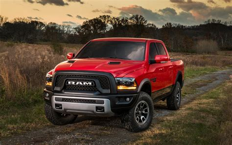 ram  rebel wallpaper hd car wallpapers id