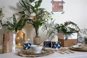 Decoration De Noel Fait Main Amazing Dcoration Nol Pour