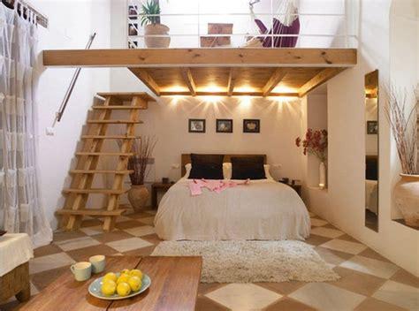 stylish loft bedroom design ideas49 mezzanine bedroom