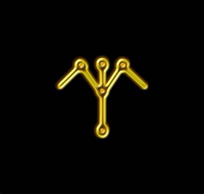 Symbol Uriel Seeker Archangel Prayer Truth Angel