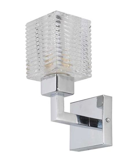 learc architectural lighting ultra modern wall light