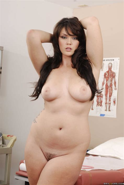 Chubby Brunette Wants To Fuck Her Doctor Photos Alison