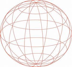 Susan Tattoo: world globe outline