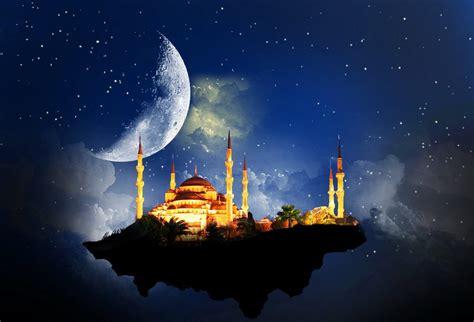 Cool Islamic Wallpaper by Islamic Backgrounds Wonderful Islamic Wallpaper 1304