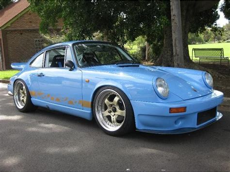 1978 Porsche 911 Sc Related Infomation,specifications