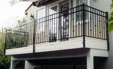 Ms Handrail Design - ms railing rohit aluminium