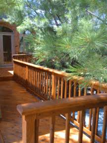 ready seal wood and deck stain review best deck stain