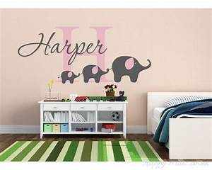 wall stickers 20 best modern wall stickers design for With kitchen cabinet trends 2018 combined with written wall art stickers