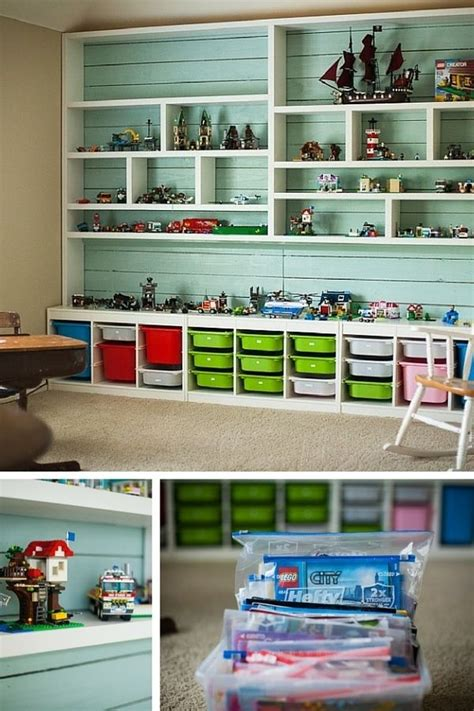 jeux de rangement de la chambre jeux de rangement de la chambre maison design bahbe com
