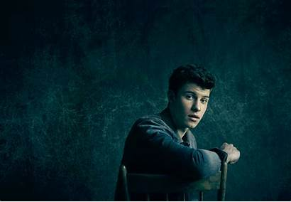 Shawn Mendes Yopriceville Papeis Parede Rosa Previous