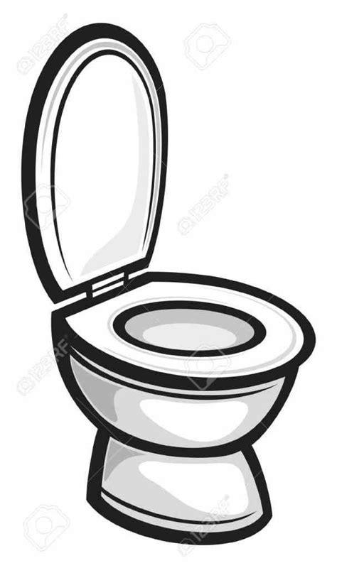 toilet bowl clipart - ARCH.DSGN