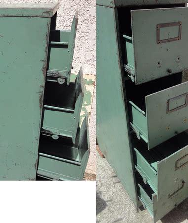 bureau industriel occasion rentrée meuble de bureau industriel regards et maisons