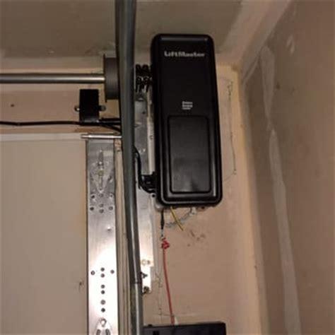 precision garage door of seattle precision garage door service 17 photos 57 reviews builders roosevelt seattle wa