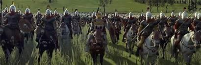 War Total Rome Empire Divided Ii Aurelian