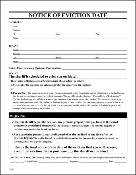 cohabitation agreement form ontario form resume