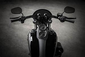 Harley Low Rider S : harley davidson low rider s packs dyna character and screamin 39 eagle grunt autoevolution ~ Medecine-chirurgie-esthetiques.com Avis de Voitures
