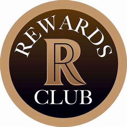 Rewards Club Birthday Conditions Terms