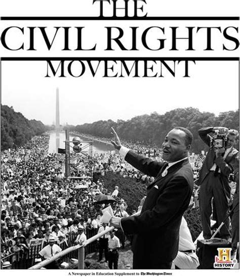 civil rights movement   timeline timetoast