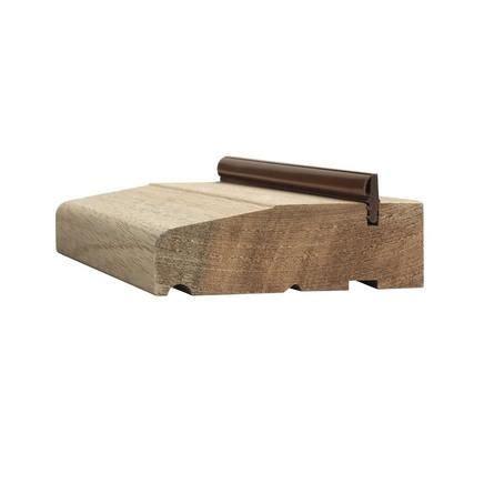 External Wooden Window Sill by External Hardwood Door Sills Kitchen External Hardwood