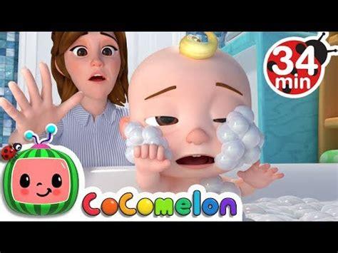 bedtime song  nursery rhymes kids songs