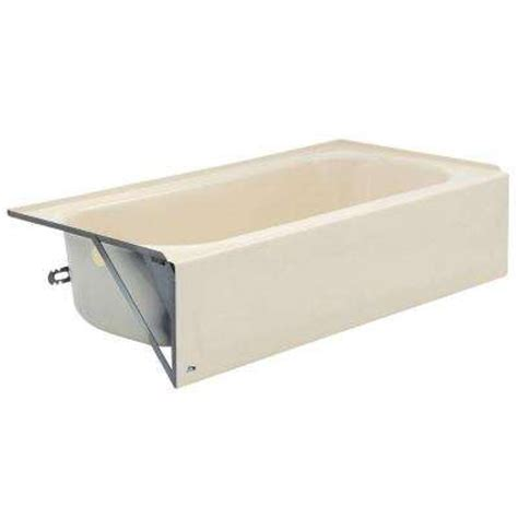 Home Depot Bootzcast Bathtub by Bootz Industries Bathtubs Whirlpools Bath The Home