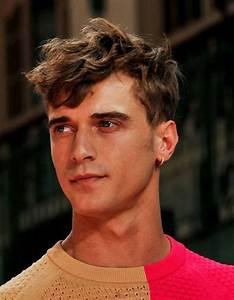 Coupe De Cheveux Homme Court : permanente cheveux homme ~ Farleysfitness.com Idées de Décoration