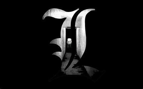 death note hd wallpapers background images