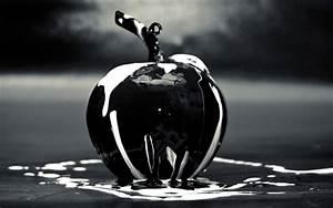 Schwarz Weiß Bilder Mit Farbe Städte : die 76 besten schwarzwei mit farbe hintergrundbilder ~ Orissabook.com Haus und Dekorationen