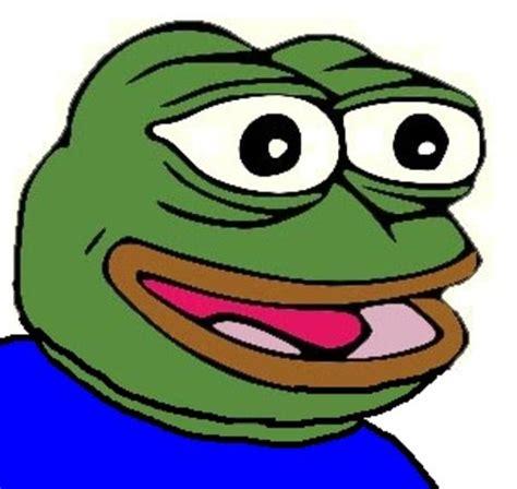 Sad Frog Meme - image 210888 feels bad man sad frog know your meme