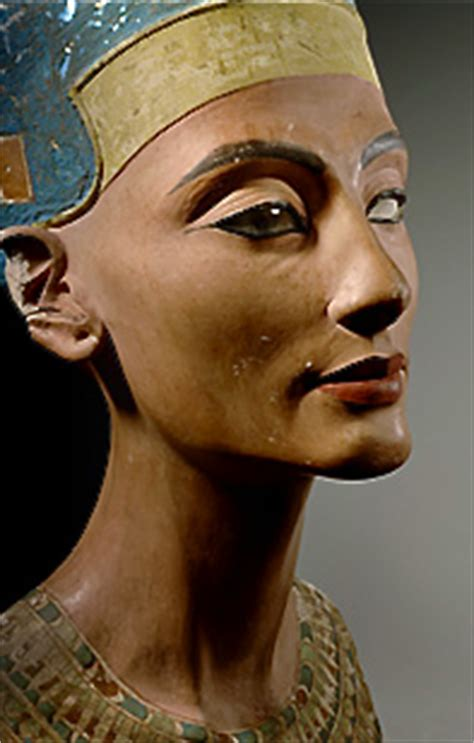 beautiful woman  ancient egypt  anthrotorian