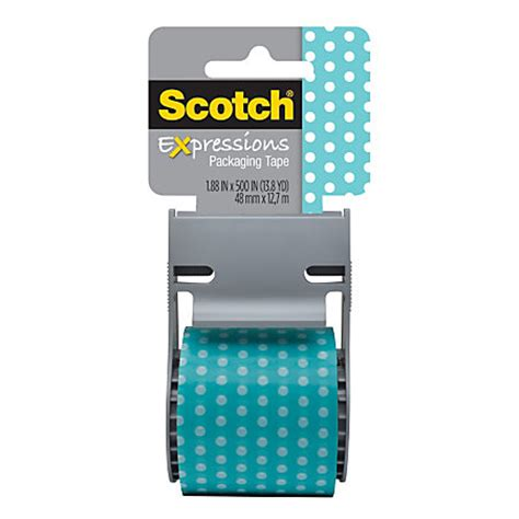 scotch decorative mailers scotch decorative shipping and packaging with