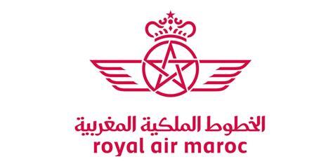 royal air maroc reservation siege réservation de vol royal air maroc par téléphone
