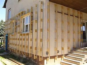 Dämmung Außenwand Material : unterkonstruktion erlaubt wahlfreiheit bei d mmung ~ Whattoseeinmadrid.com Haus und Dekorationen