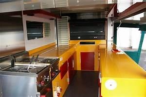 Camion Food Truck Occasion : fabricant camion remorque pizza pizzeria ~ Medecine-chirurgie-esthetiques.com Avis de Voitures