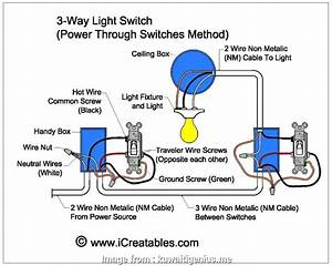 Light Switch Wiring Common Loop Best Light Fixtures