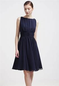 Blau Und Schwarz Kombinieren : swing cocktailkleid festliches kleid schwarz blau shoppen pinterest kleid ~ Buech-reservation.com Haus und Dekorationen