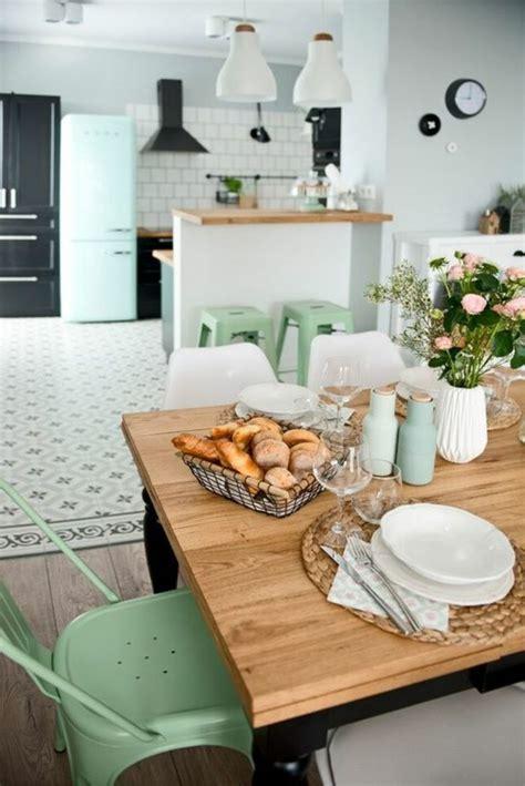 meuble de cuisine haut pas cher 56 idées comment décorer appartement