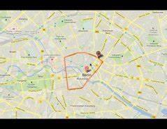 Entfernungen Berechnen Google Maps : video lineal f r google maps aktivieren und entfernungen berechnen ~ Themetempest.com Abrechnung