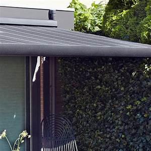 Elektrische raam ford focus 2011