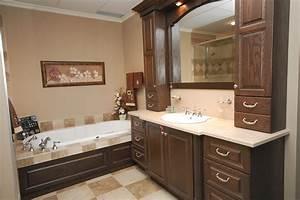 Armoire Pour Salle De Bain : armoire salle de bain quebec ~ Teatrodelosmanantiales.com Idées de Décoration