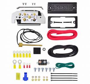 99 9200 Fan Switch Wiring Diagram