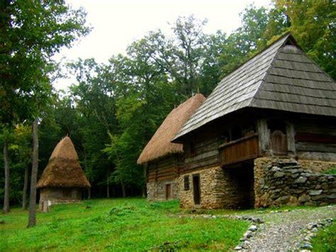 Cum a fost sărbătorită Ziua Universală a iei la Muzeul ASTRA Sibiu un weekend întreg   ExTraViTa