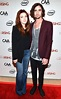 All-American Rejects' Tyson Ritter Marries Actress Elena ...
