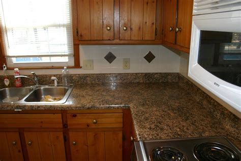 kitchen backsplashes 2014 2014 kitchen backsplashes with laminate countertop