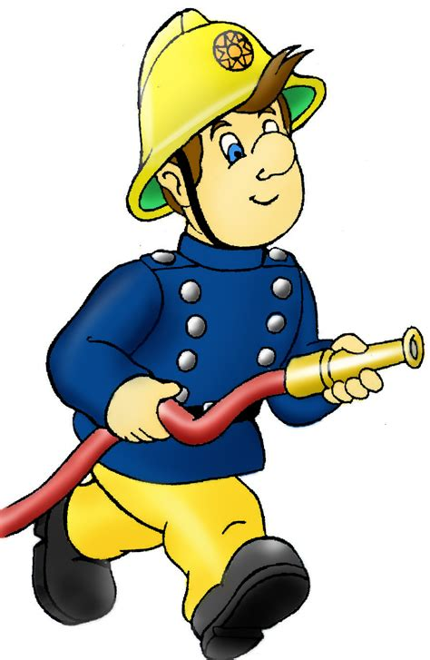 jeu gratuit cuisine pompier dessin