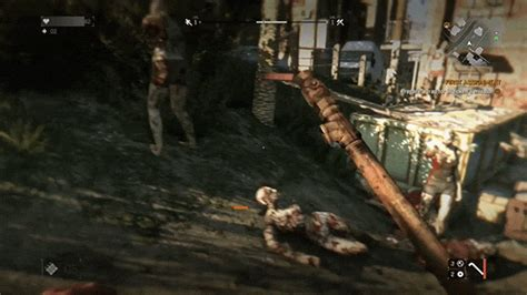 like dying light my few hours with dying light techspot