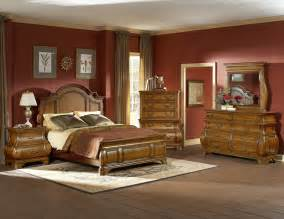 traditional bedroom decorating ideas bedroom traditional master bedroom ideas decorating sunroom garage traditional large roofing