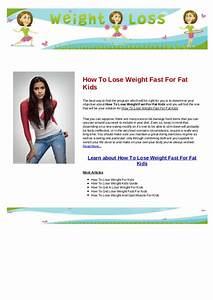 Low Carb Diet Plans Work Best When Finished This Way