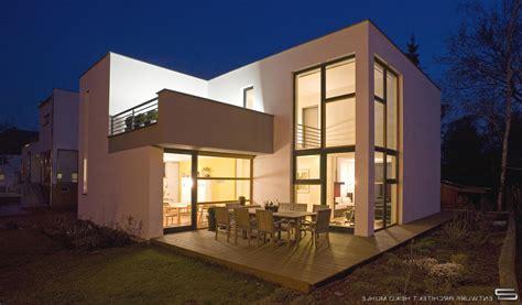 modern home design plans modern house plans hd wallpapers free modern